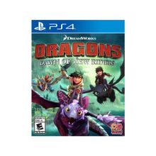 videojuego-ps4-dragons-dawn-of-new-riders