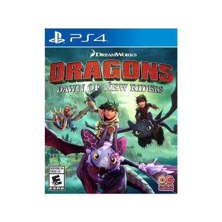 videojuego-ps4-dragons-dawn-of-new-riders
