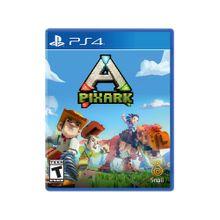 videojuego-ps4-pixark