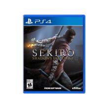 videojuego-ps4-sekiro