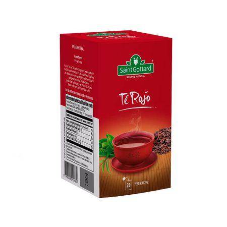 infusiones-saint-gottard-te-rojo-caja-40gr