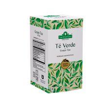 infusiones-saint-gottard-te-verde-caja-27gr