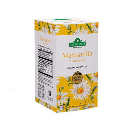 infusiones-saint-gottard-manzanilla-sin-cafeina-caja-15gr