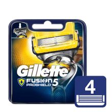 repuesto-para-maquina-de-afeitar-gillete-fusion-proshield-caja-4un