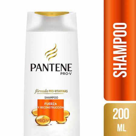 shampoo-pantene-fuerza-y-reconstruccion-frasco-200ml
