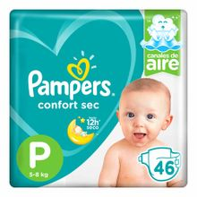 panales-para-bebe-pampers-confort-sec-talla-p-paquete-46un