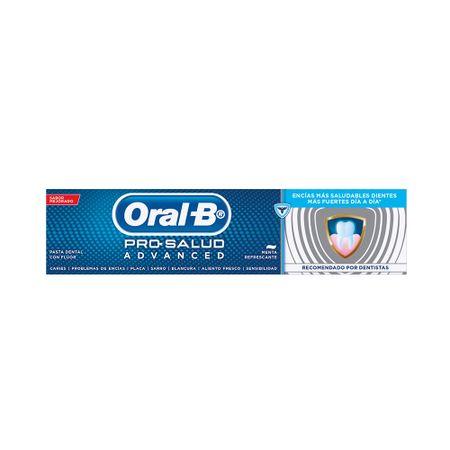 crema-dental-oral-b-pro-health-adv-tubo-85g-paquete-2un