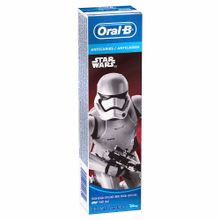 crema-dental-oral-b-kids-star-wars-tubo-75ml