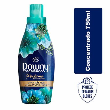 suavizante-downy-perfume-collections-natural-beauty-Botella-750ml