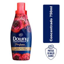 suavizante-downy-perfume-collections-passion-Botella-750ml