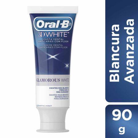 crema-dental-oral-b-3d-white-glamorous-white-90g