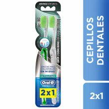 Oferta! Cepillos de dientes al mejor precio  687d96d66def