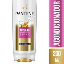 acondicionador-pantene-micelar-frasco-200ml