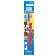 cepillo-dental-oral-b-stages-2-4-winnie-the-pooh-extra-suave-paquete-1un