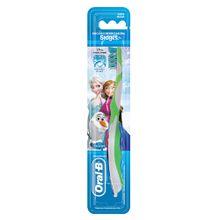 cepillo-dental-oral-b-stage-8-suave-paquete-1un
