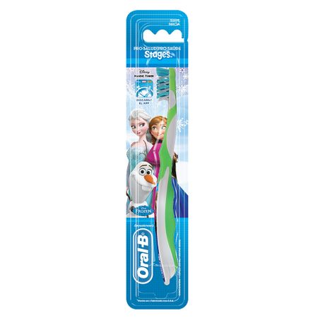 cepillo-dental-oral-b-stage-8-suave-paquete-1un