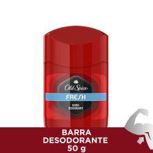 desodorante-en-barra-para-mujer-old-spice-fresh-frasco-50g