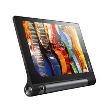 tablet-lenovo-8-16gb-yoga-tab-3-8-black