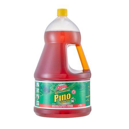 desinfectante-sapolio-pino-natural-frasco-3785ml
