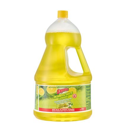 desinfectante-sapolio-limon-galonera-3785ml