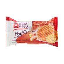 waffle-tradicional-forno-de-minas-bolsa-210g