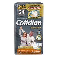 pañal-para-adulto-cotidian-premium-talla-g-paquete-24un