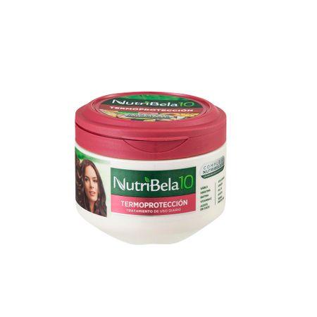tratamiento-capilar-nutribela-termoproteccion-pote-300g