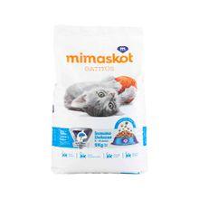 comida-para-gatos-mmaskot-gatitos-sabor-pollo-carne-y-leche-bolsa-9kg