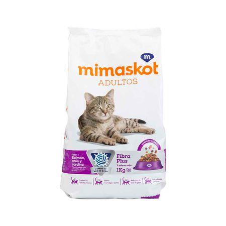 comida-para-gatos-mimaskot-gatos-sabor-salmon-atun-y-sardina-bolsa-1kg