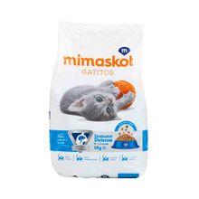 comida-para-gatos-mimaskot-gatitos-sabor-pollo-carne-y-leche-bolsa-1kg