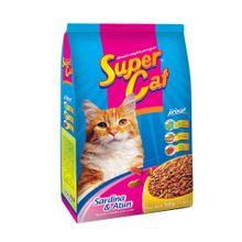 comida-para-gatos-supercat-sabor-sardina-y-atun-bolsa-1kg