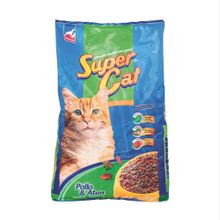 comida-para-gatos-supercat-pollo-y-atun-bolsa-9kg