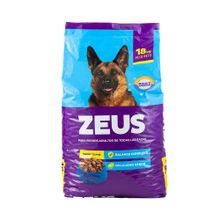 comida-para-perros-zeus-adultos-sabor-carne-bolsa-18kg