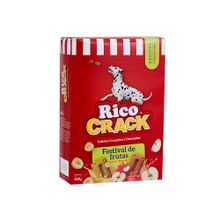 galletas-ricocrack-festival-de-frutas-paquete-500g