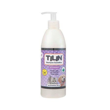 shampoo-cosmetico-tilin-frasco-500ml