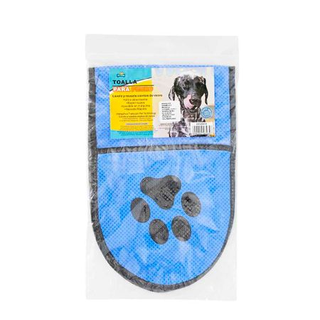 toalla-para-perro-pet-star-ye9450