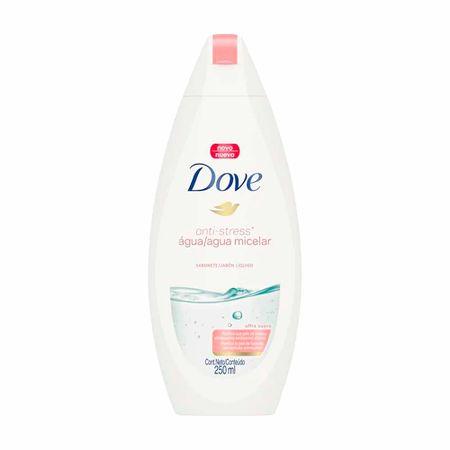jabon-liquido-dove-micelar-anti-stress-frasco-250ml