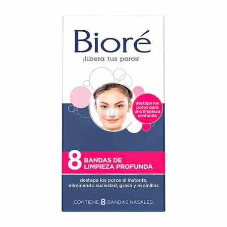 bandas-nasales-biore-limpieza-profunda-caja-8un