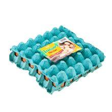huevos-pardos-bell-s-paquete-30un