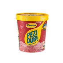 helado-d-onofrio-peziduri-fresa-cremoso-pote-1l