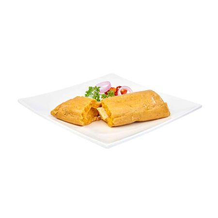tamal-relleno-con-pollo-empaque-400g