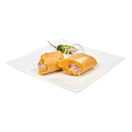 tamal-relleno-con-chancho-empaque-400g