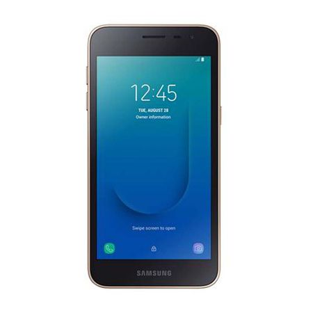 smartphone-samsung-galaxy-j2-core-5-8gb-8mp-dorado