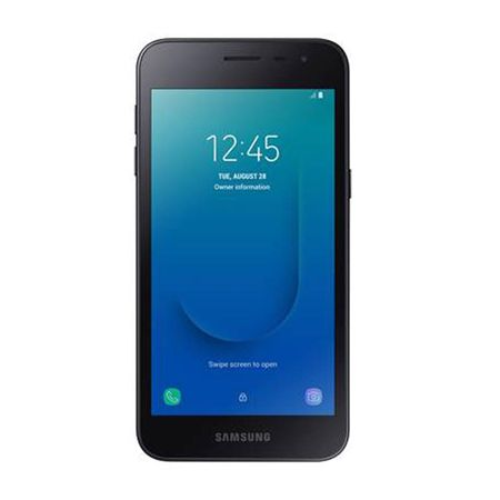 smartphone-samsung-galaxy-j2-core-5-8gb-8mp-negro