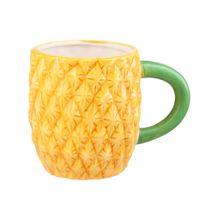 mug-textura-pina-deco-home