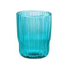 vaso-alto-acrilico-texturizado-azul-deco-home