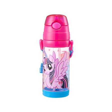 botella-my-little-pony-500ml