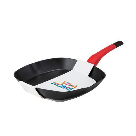 grill-con-mango-silicona-roja-viva-home-28cm