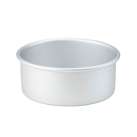 molde-aluminio-viva-home-19cm