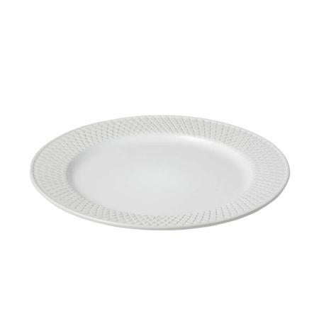 plato-tendido-con-textura-crema-viva-home
